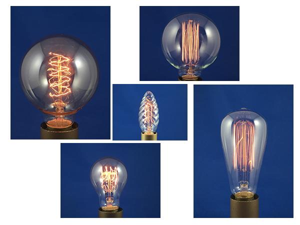 Ampules-decoratives-filaments