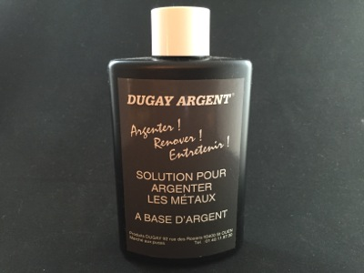 nitrargent dugay argent
