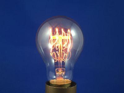 ampoule decorative vintage st