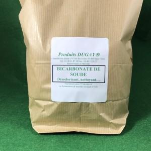 Bicarbonate de soude - Comment detacher un matelas ...