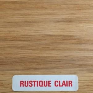 cire a bois encausique rustique clair