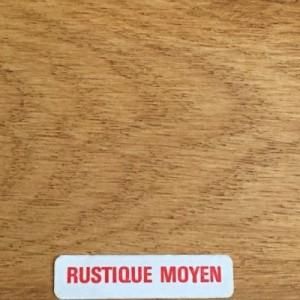 cire a bois encaustique rustique moyen