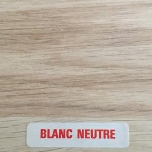 cire bois encaustique blanc neurtre