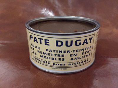 Pâte Dugay