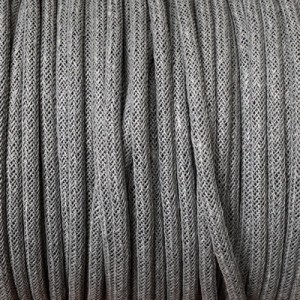 fil-electrique-tissu-deco-kraft