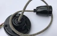 Fabriquer une suspension électrique